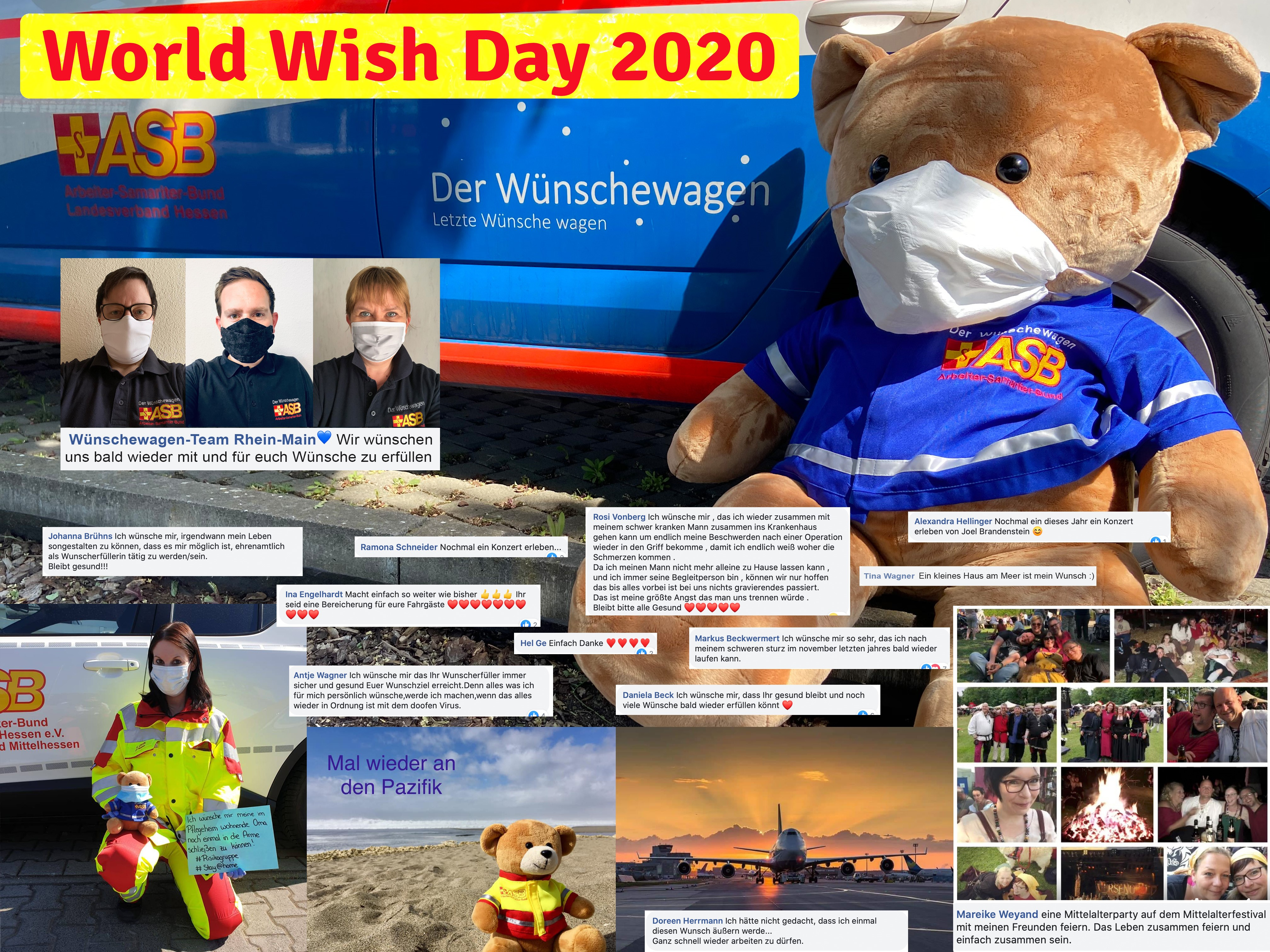 2020 Virtuelle Leinwand World Wish Day.jpg